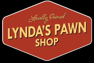 Lynda's Pawn Shop